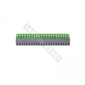 HDD adapter - átalakító 003