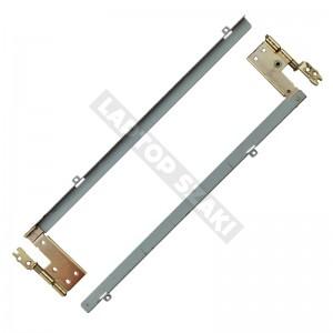40GP55050-10, 40GP55051-10 használt zsanér (párban)