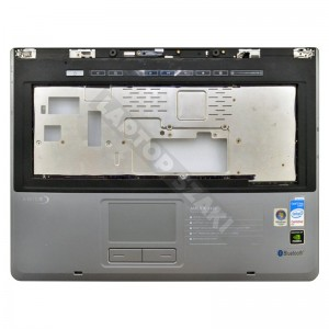 83GP55500-00 használt felső fedél + touchpad