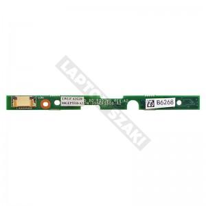 80GEP5510-A2 használt LED panel