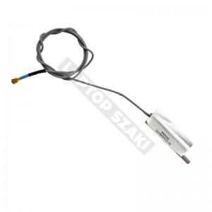 22G600433-00 használt bluetooth antenna