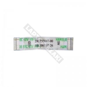 29GP55047-00 használt LED panel átvezető szalagkábel