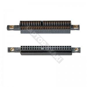 HDD adapter - átalakító 005