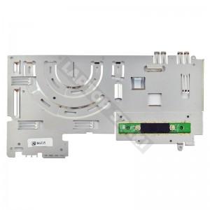Fujitsu-Siemens Amilo Xi2428 használt touchpad gomb panel + beépítő keret
