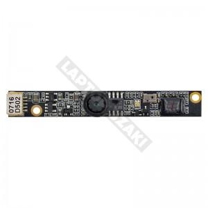 76G121300-00 használt webkamera