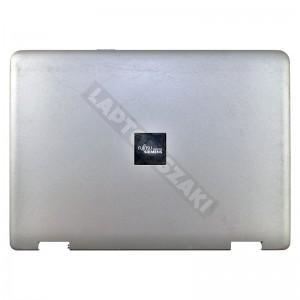 """41.4U502.001 használt LCD hátlap, 15,4"""""""
