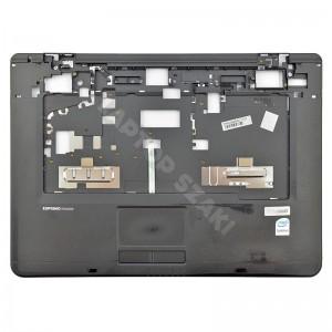 60.4U502.003 használt felső fedél + touchpad