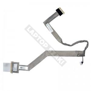 50.4U508.001 használt LCD kábel