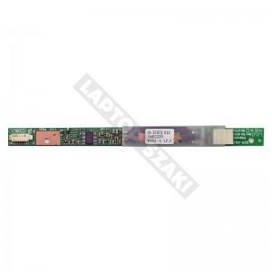 YEC 0462339 használt LCD inverter