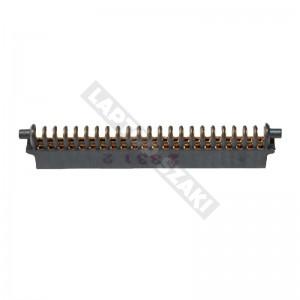 HDD adapter - átalakító 011