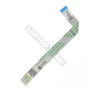 50.4U504.001 használt USB panel átvezető szalagkábel