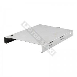 Fujitsu-Siemens Amilo Pro V8210 használt HDD beépítő keret