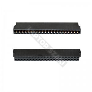 HDD adapter - átalakító 013