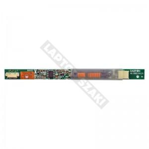 19.21066.031 használt LCD inverter