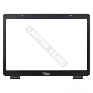 """50-UJ3030-00 használt LCD keret, 15,4"""""""