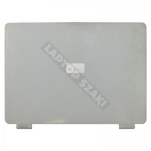 "Fujitsu-Siemens Amilo M1437G használt LCD hátlap, 15,4"""