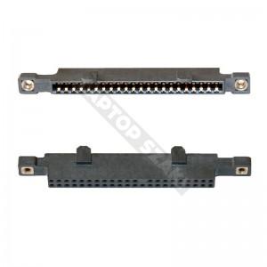 HDD adapter - átalakító 015