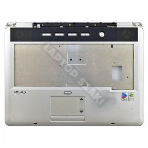 83-UJ3500-00 használt felső fedél + touchpad
