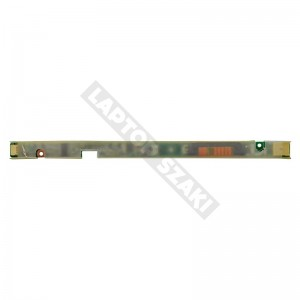 76G031071-1A használt LCD inverter