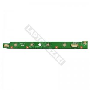 35-5P5000-10 használt bekapcsoló panel
