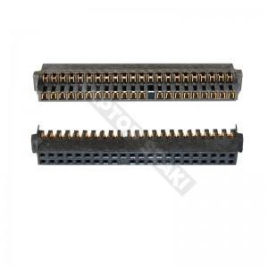 HDD adapter - átalakító 016