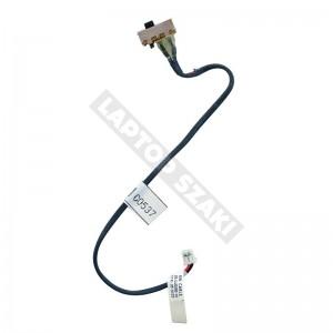 29-UJ0080-10 használt wifi kapcsoló