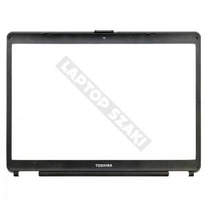"""6070B0082201 használt LCD keret, 15,4"""""""