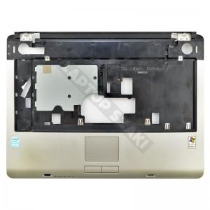 6070B0084202 használt felső fedél + touchpad