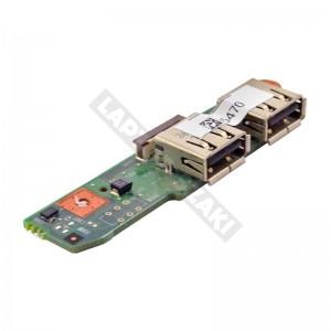 6050A2053101 használt USB panel