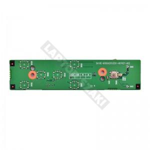 V000061630 használt bekapcsoló panel