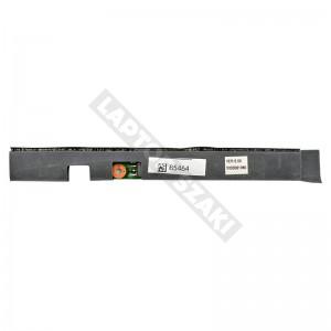 V000061980 használt LCD inverter