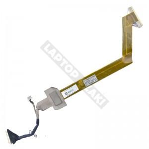 6017B0050801 használt LCD kábel