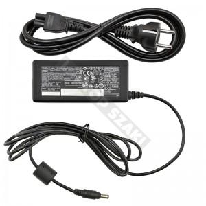 HP 18.5V 2.7A (50W) használt, gyári laptop hálózati töltő