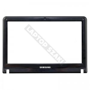 """BA81-12911 használt LCD keret, 10,1"""""""
