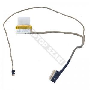 BA39-01057A használt LCD kábel