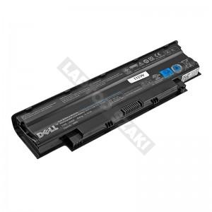 J1KND 11.1V 4400mAh 48Wh 30%-os, használt laptop akkumulátor