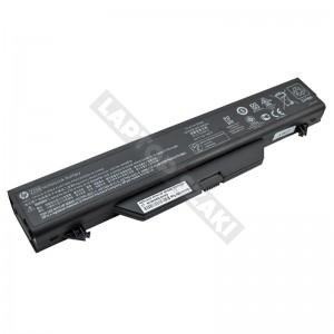 535753-001 14.4V 4200mAh 63Wh gyári új laptop akkumulátor