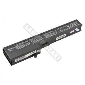 M720SBAT-8 14.8V 2400mAh 35Wh laptop akkumulátor