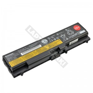 42T4751 10.8V 4400mAh 48Wh gyári új laptop akkumulátor