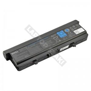 Dell Inspiron 1525, 1526, 1545 11.1V 7260mAh 85Wh laptop akkumulátor