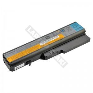 57Y6454 10.8V 4400mAh 48Wh gyári 90%-os használt laptop akkumulátor