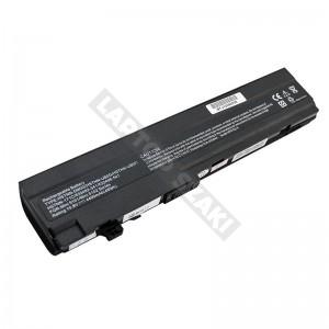 HSTNN-DB0G 10.8V 4400mAh 48Wh laptop akkumulátor