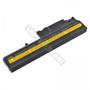 08K8192 10.8V 4400mAh 48Wh gyári 10%-os használt notebook akkumulátor