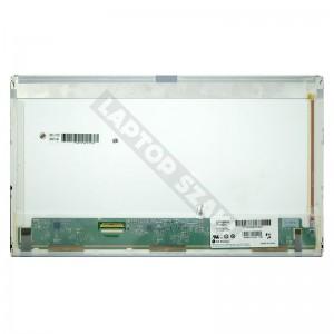 """15.6"""" WXGA HD LED használt laptop kijelző - LP156WH2-TLE1"""