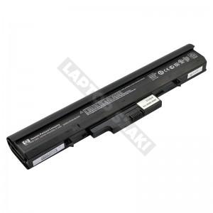 HP 510, 530 14.4V 2200mAh 32Wh gyári 70%-os használt laptop akkumulátor