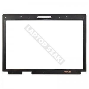 """13GNLF30P023-1 használt LCD keret, 15,4"""""""