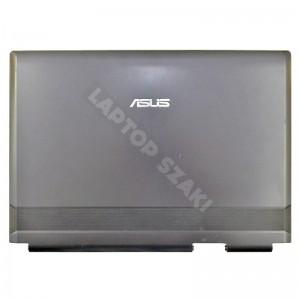 """13GNLF3AP060 használt LCD hátlap, 15,4"""""""