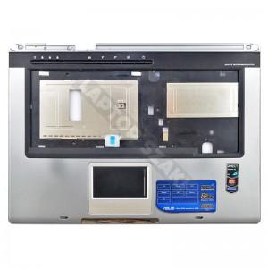 13N0-3AA0P01 használt felső fedél + touchpad