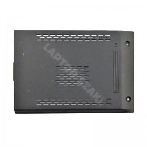 13N0-3AP0J01 használt HDD fedél