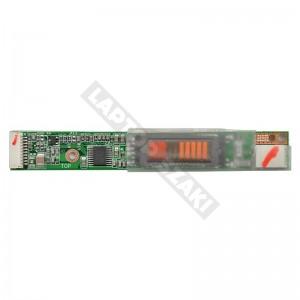 60-NJGIN1000-A01 használt LCD inverter